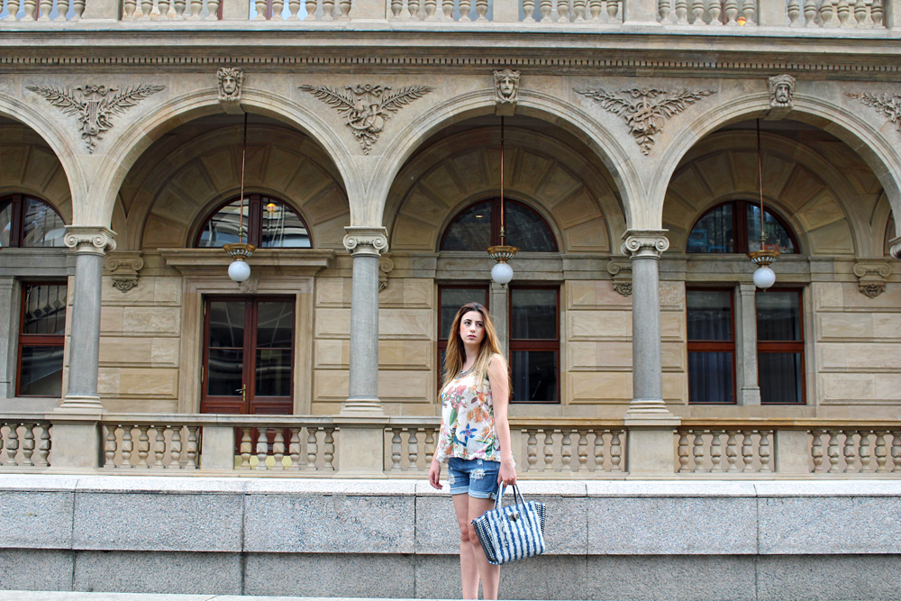 Moments of Fashion, München, Fashion Blog, PRAGUE: THE LAST DAY