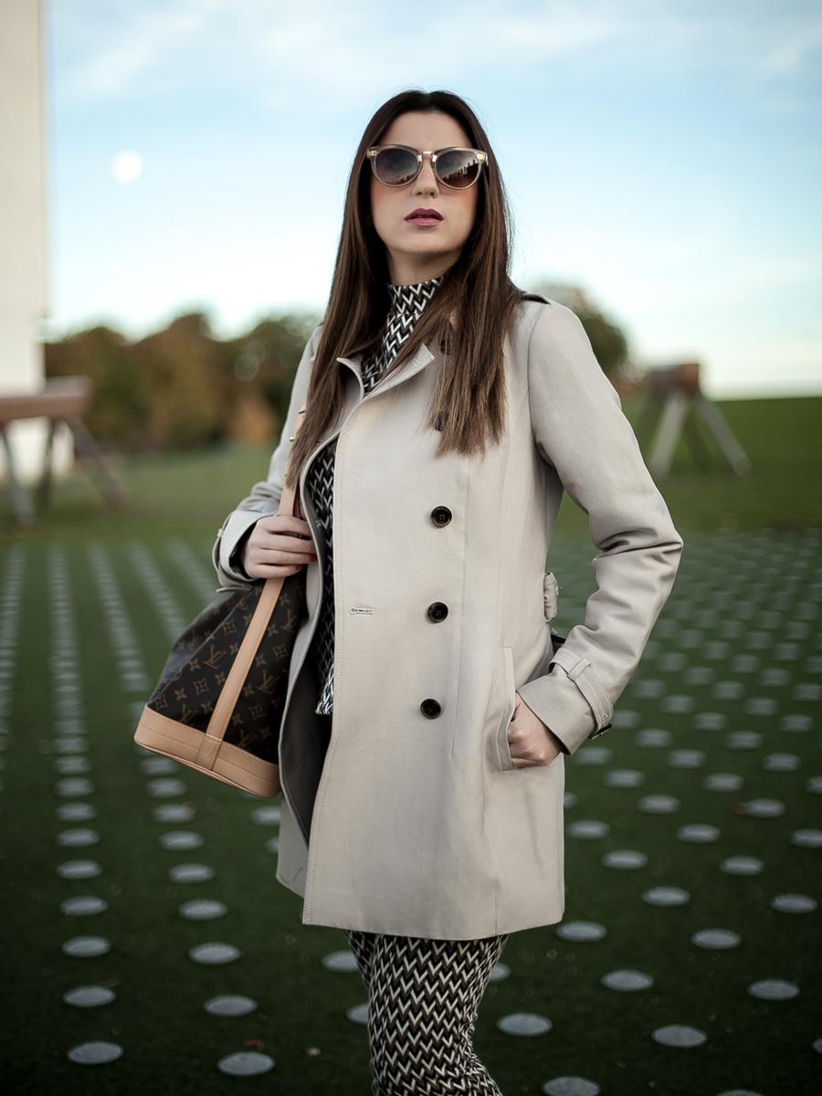 Moments of Fashion, München, Fashion Blog, Envy my shoes