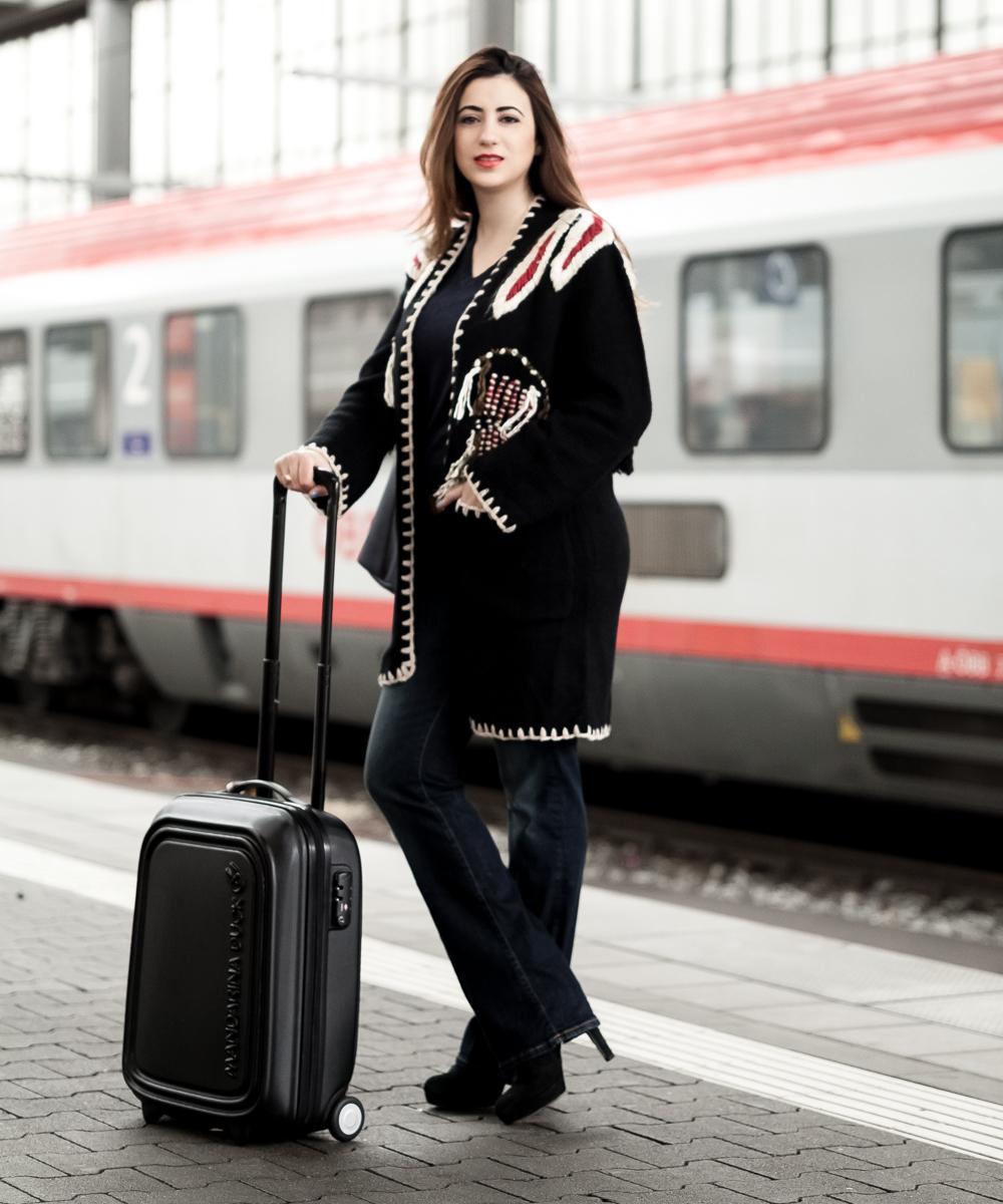 Moments of Fashion, München, Fashion Blog München, Bye Bye MBFWB