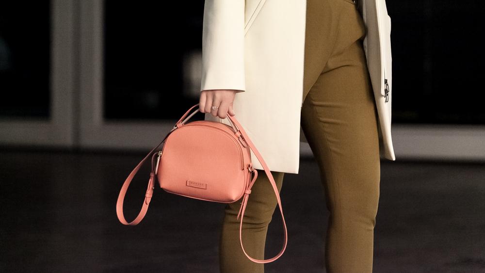 Moments of Fashion, München, Fashion Blog, London Flair