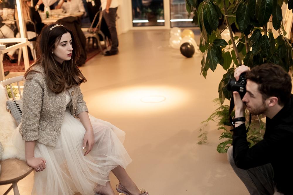 Moments of Fashion, München, Fashion Blog München, 30th Birthday Bash