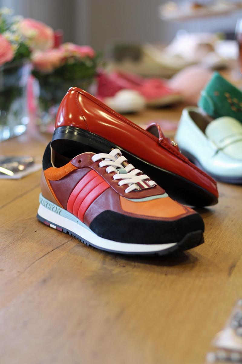 Moments of Fashion, München, Fashion Blog München, The Secret of Shoes