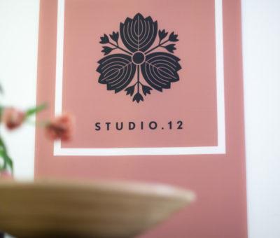 Moments of Fashion, München, Fashion Blog München, Fashion, Lifestyle, Blogger, Studio 12
