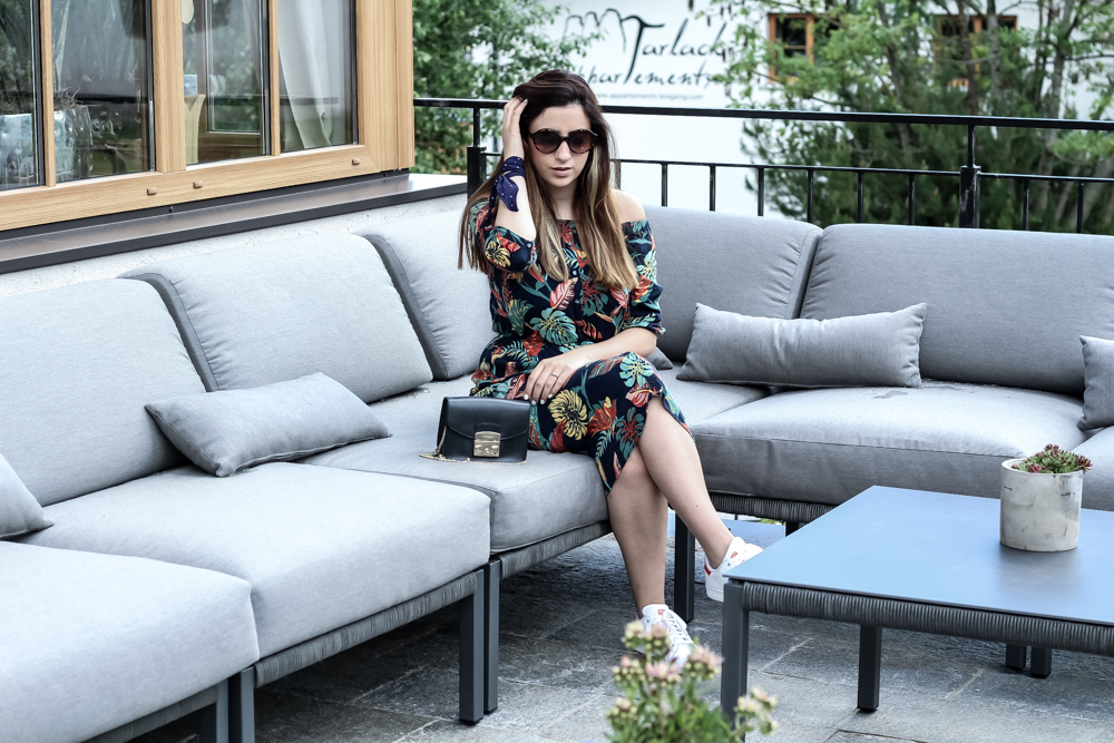 Moments of Fashion, München, Fashion Blog München, Fashion, Lifestyle, Blogger, Short-break-from-everyday-life