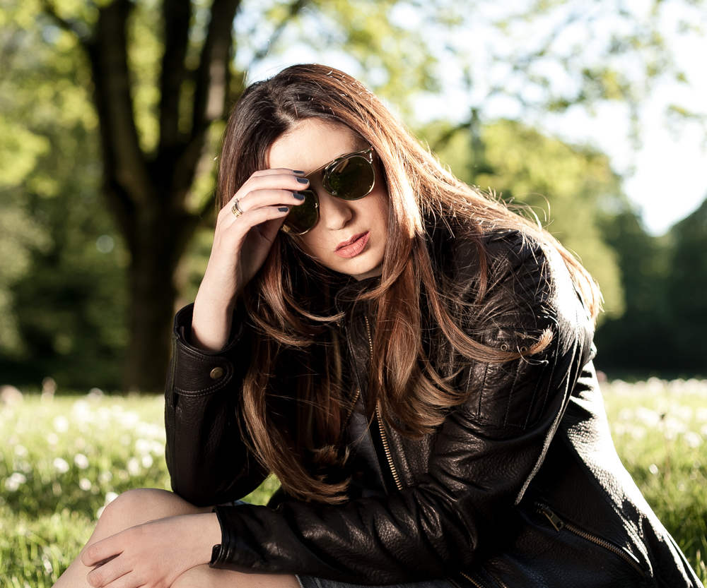 Moments of Fashion, München, Fashion Blog München, Fashion, Lifestyle, Blogger, the-perfect-leather-jacket