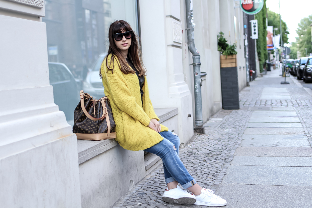 Moments of Fashion, München, Fashion Blog München, Fashion, Lifestyle, Blogger, mbfwb looks berlin