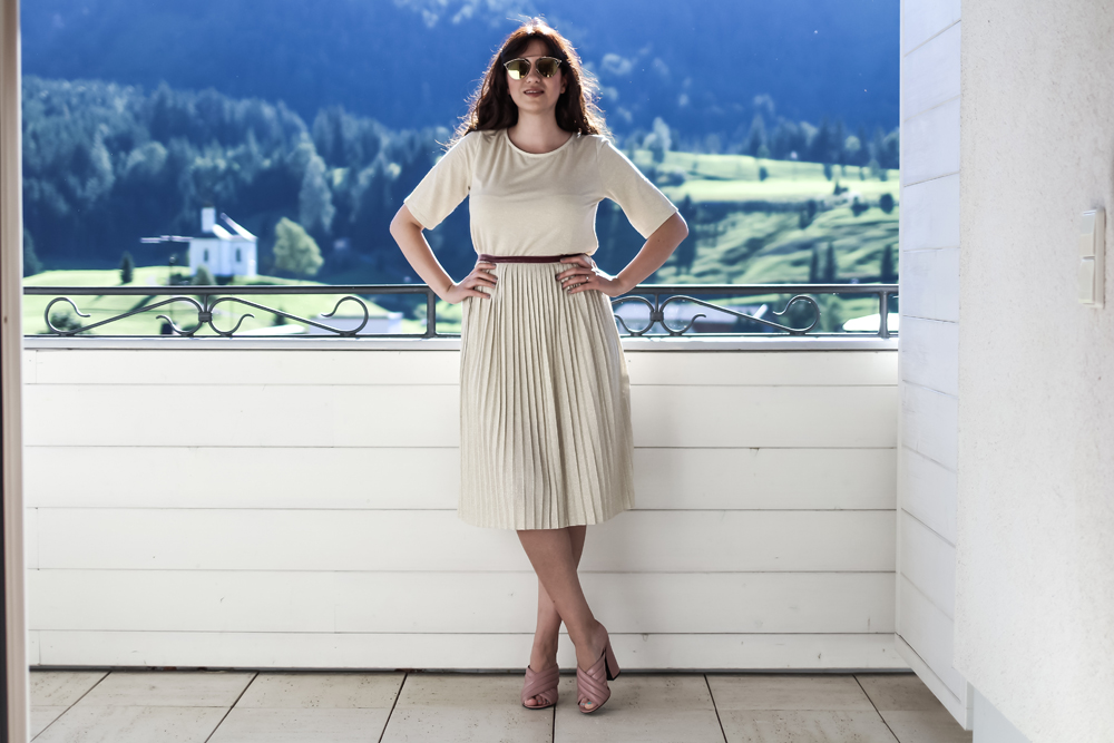 Moments of Fashion, München, Fashion Blog München, Fashion, Lifestyle, Blogger, Where the journey begins