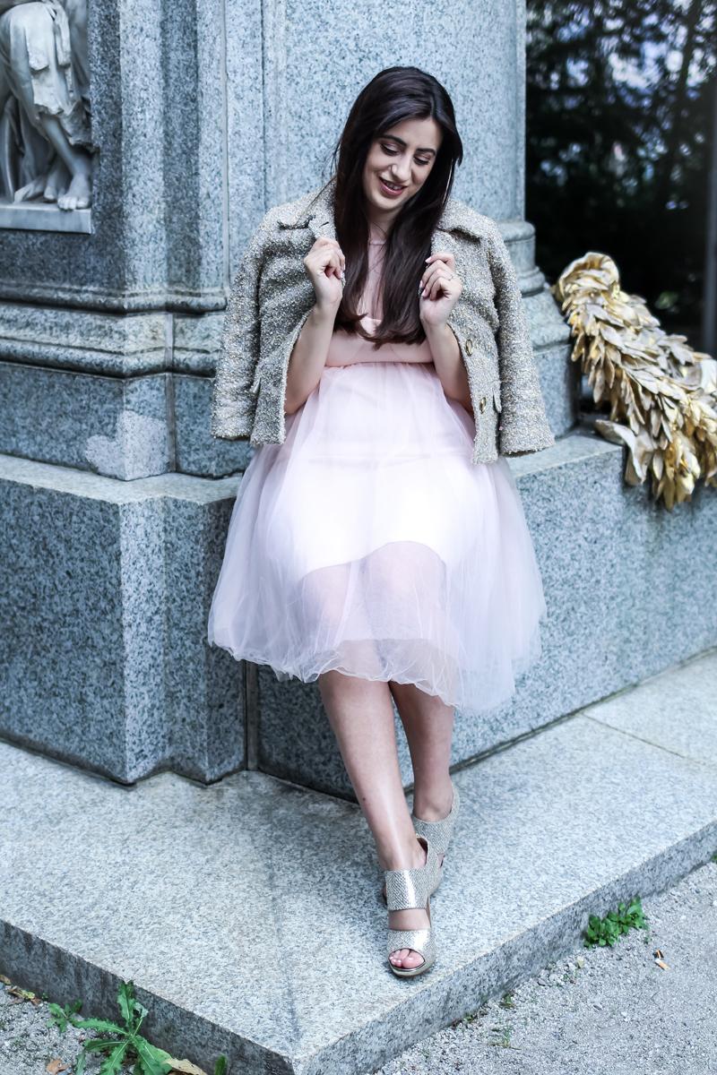 Moments of Fashion, München, Fashion Blog München, Fashion, Lifestyle, Blogger, Bride to be