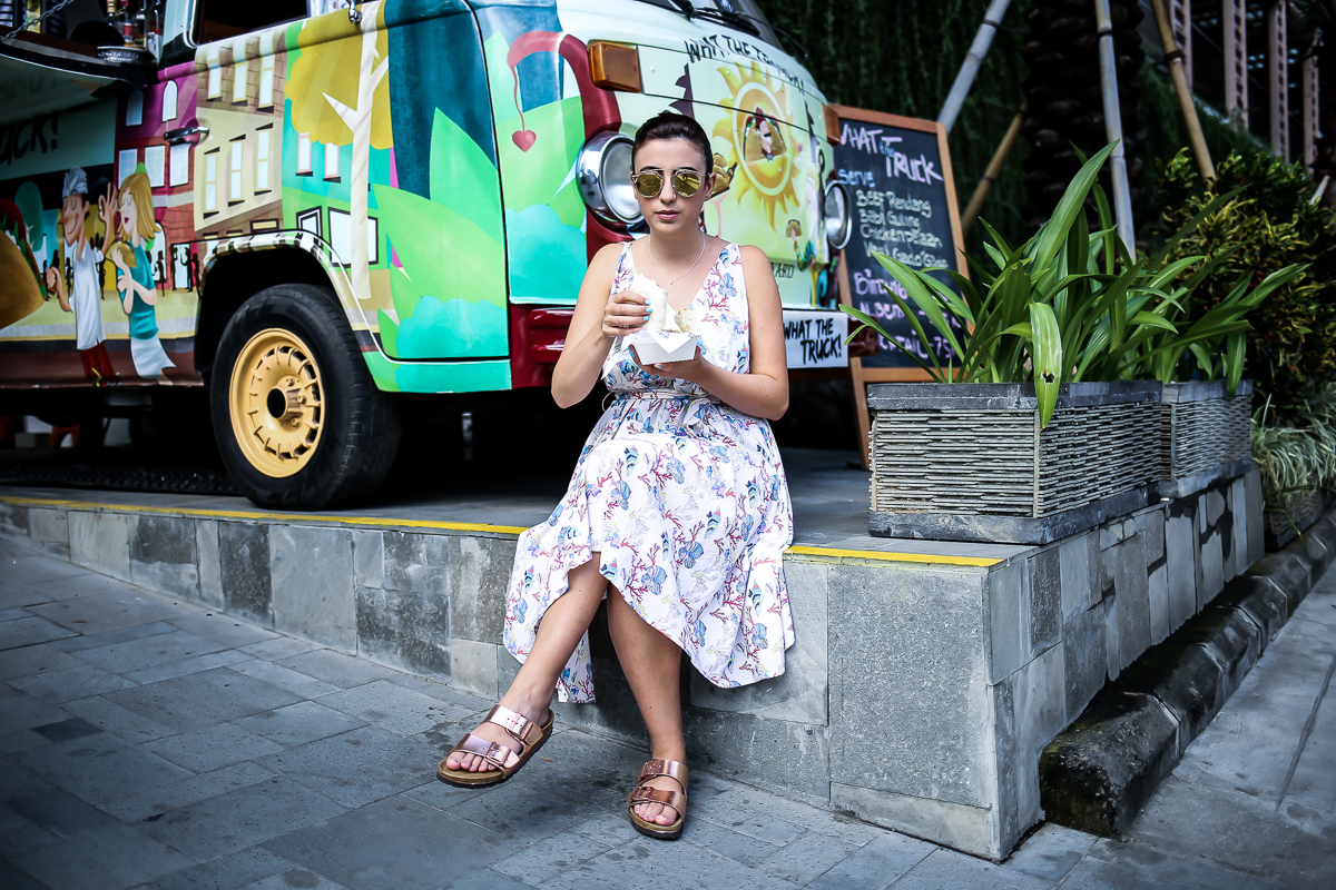 Moments of Fashion, München, Fashion Blog München, Fashion, Lifestyle, Blogger, COURTYARD BY MARRIOTT SEMINYAK RESORT