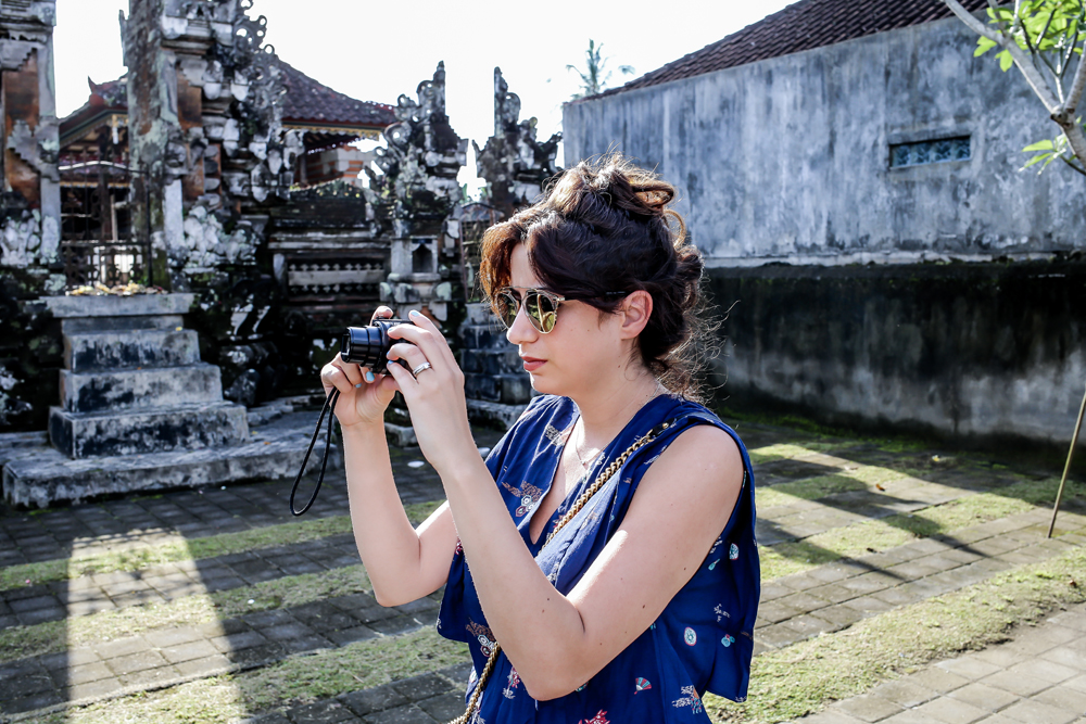Moments of Fashion, München, Fashion Blog München, Fashion, Lifestyle, Blogger, PURI GANGGA RESORT UBUD