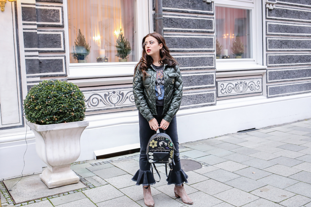 Moments of Fashion, München, Fashion Blog München, Fashion, Lifestyle, Blogger, FOR THE WARMER WINTER DAYS, for-the-warmer-winter-days