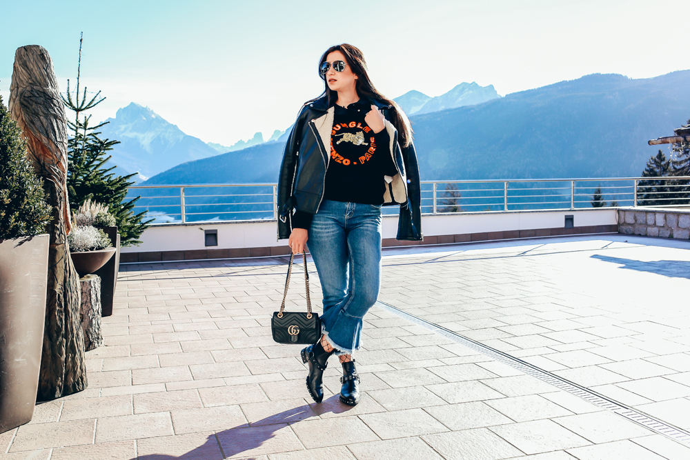Moments of Fashion, München, Fashion Blog München, Fashion, Lifestyle, Blogger, mountains-sun-and-barracuda-boots, MOUNTAINS, SUN AND BARRACUDA BOOTS