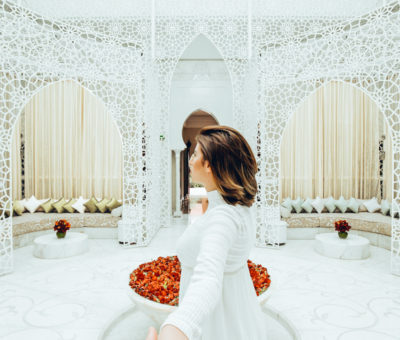 Moments of Fashion, München, Fashion Blog München, Fashion, Lifestyle, Blogger, hotel-royal-mansour-marrakech, HOTEL ROYAL MANSOUR MARRAKECH