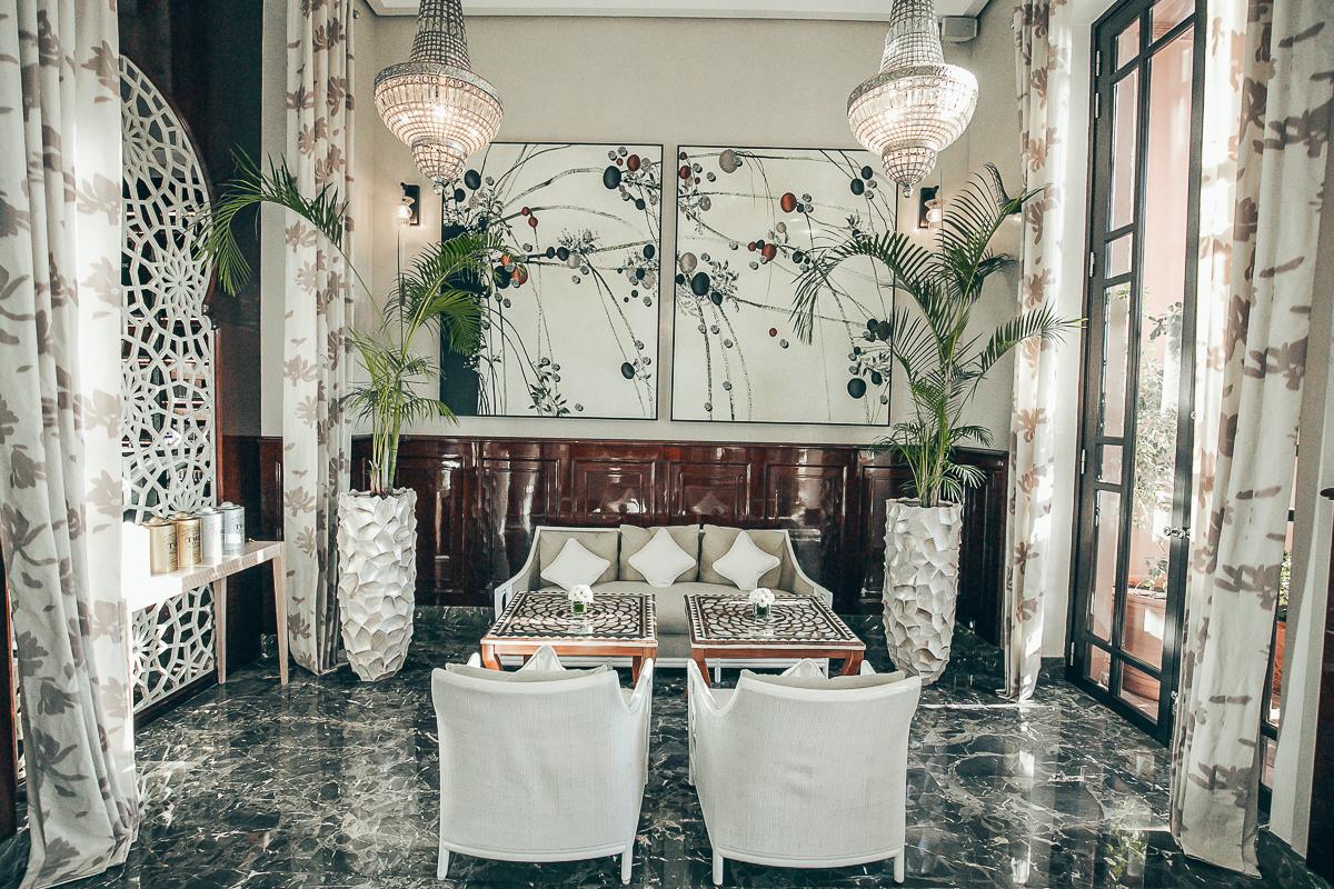 Moments of Fashion, München, Fashion Blog München, Fashion, Lifestyle, Blogger, hotel-royal-mansour-marrakech, HOTEL ROYAL MANSOUR MARRAKECH