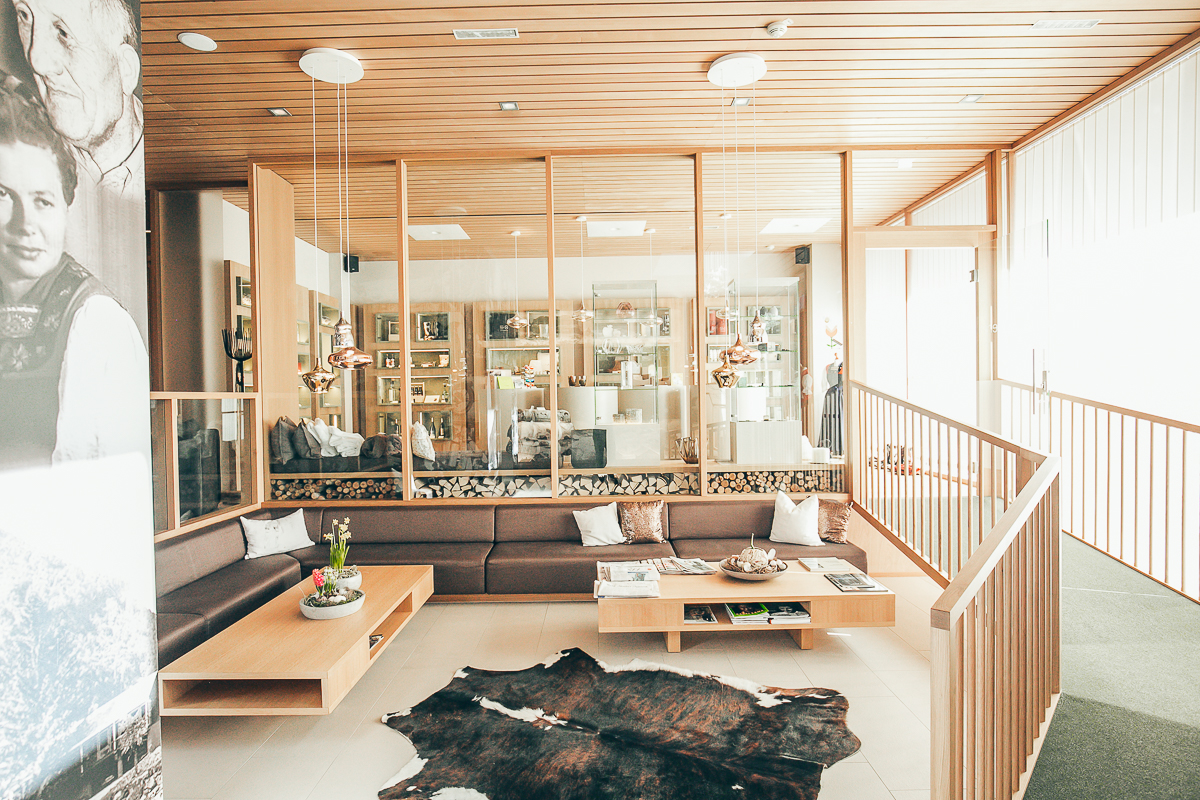 Moments of Fashion, München, Fashion Blog München, Fashion, Lifestyle, Travel, Reisen, Online Shop, Blogger, welcome-to-sonne-lifestyle-resort, WELCOME TO SONNE LIFESTYLE RESORT