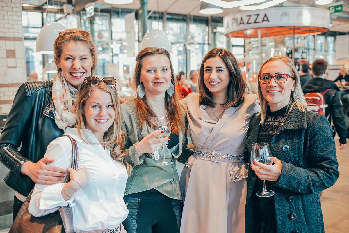 Moments of Fashion, München, Fashion Blog München, Fashion, Lifestyle, Travel, Reisen, Online Shop, Blogger, birthday-at-eataly-muenchen, BIRTHDAY AT EATALY MÜNCHEN
