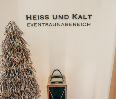 Moments of Fashion, München, Fashion Blog München, Fashion, Lifestyle, Travel, Reisen, Online Shop, Blogger, hotel-peternhof, HOTEL PETERNHOF