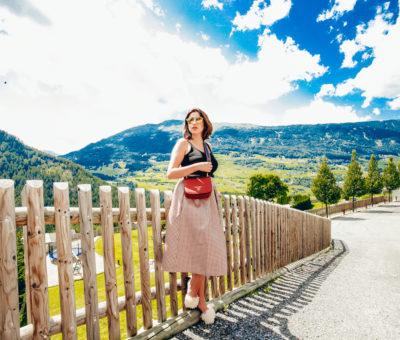 Moments of Fashion, München, Fashion Blog München, Fashion, Lifestyle, Travel, Reisen, Online Shop, Blogger, WELLNESSHOTEL JERZNER HOF, wellness-hotel-jerzner-hof