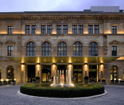 Moments of Fashion, München, Fashion Blog München, Fashion, Lifestyle, Travel, Reisen, Online Shop, Blogger, monday-update-6, MONDAY UPDATE #9, MONDAY UPDATE 9