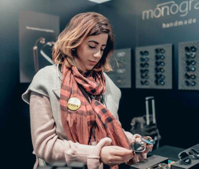 Moments of Fashion, München, Fashion Blog München, Fashion, Lifestyle, Travel, Reisen, Online Shop, Blogger, monday-update-10, MONDAY UPDATE #10, MONDAY UPDATE 10