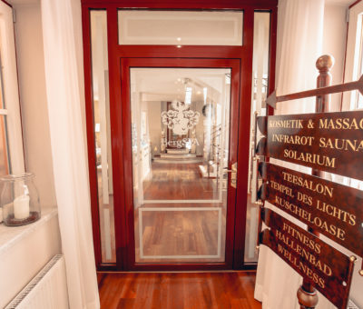Moments of Fashion, München, Fashion Blog München, Fashion, Lifestyle, Travel, Reisen, Online Shop, Blogger, HOTEL STEINER OBERTAUERN, hotel-steiner-obertauern